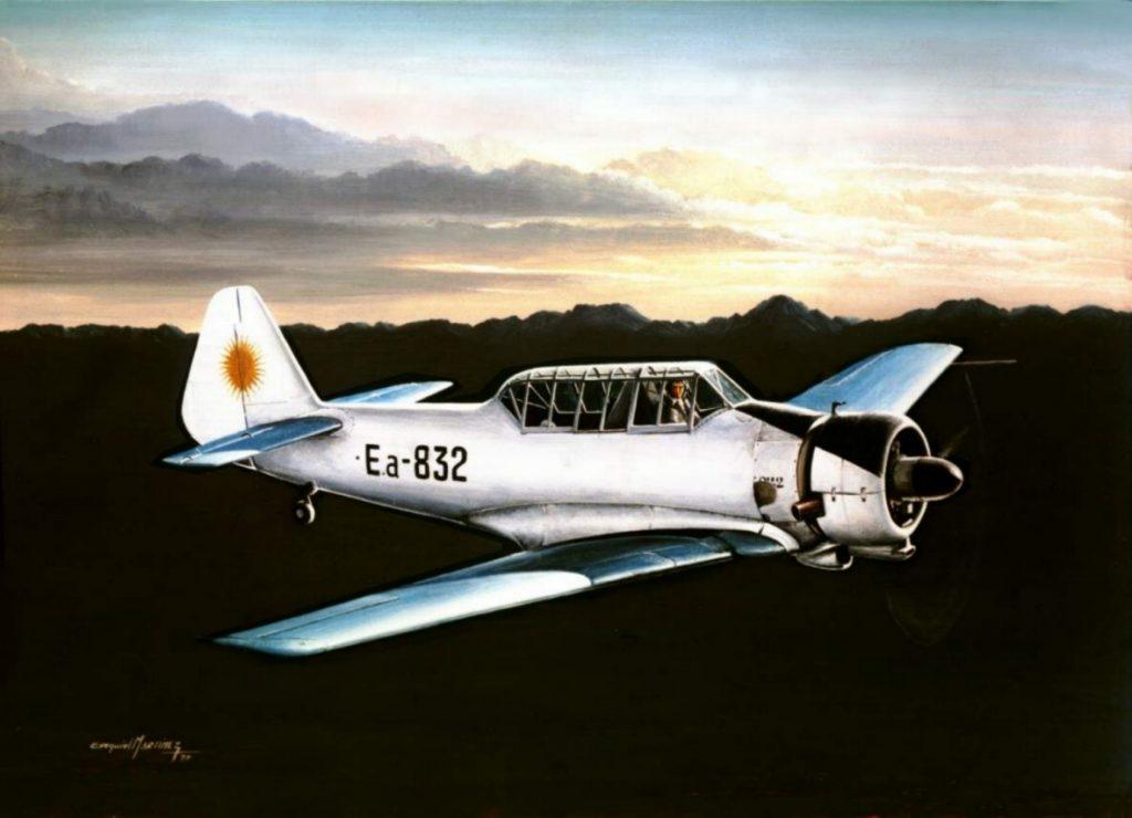 IAE-22 DL